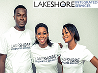 Lakeshore Integrated Services